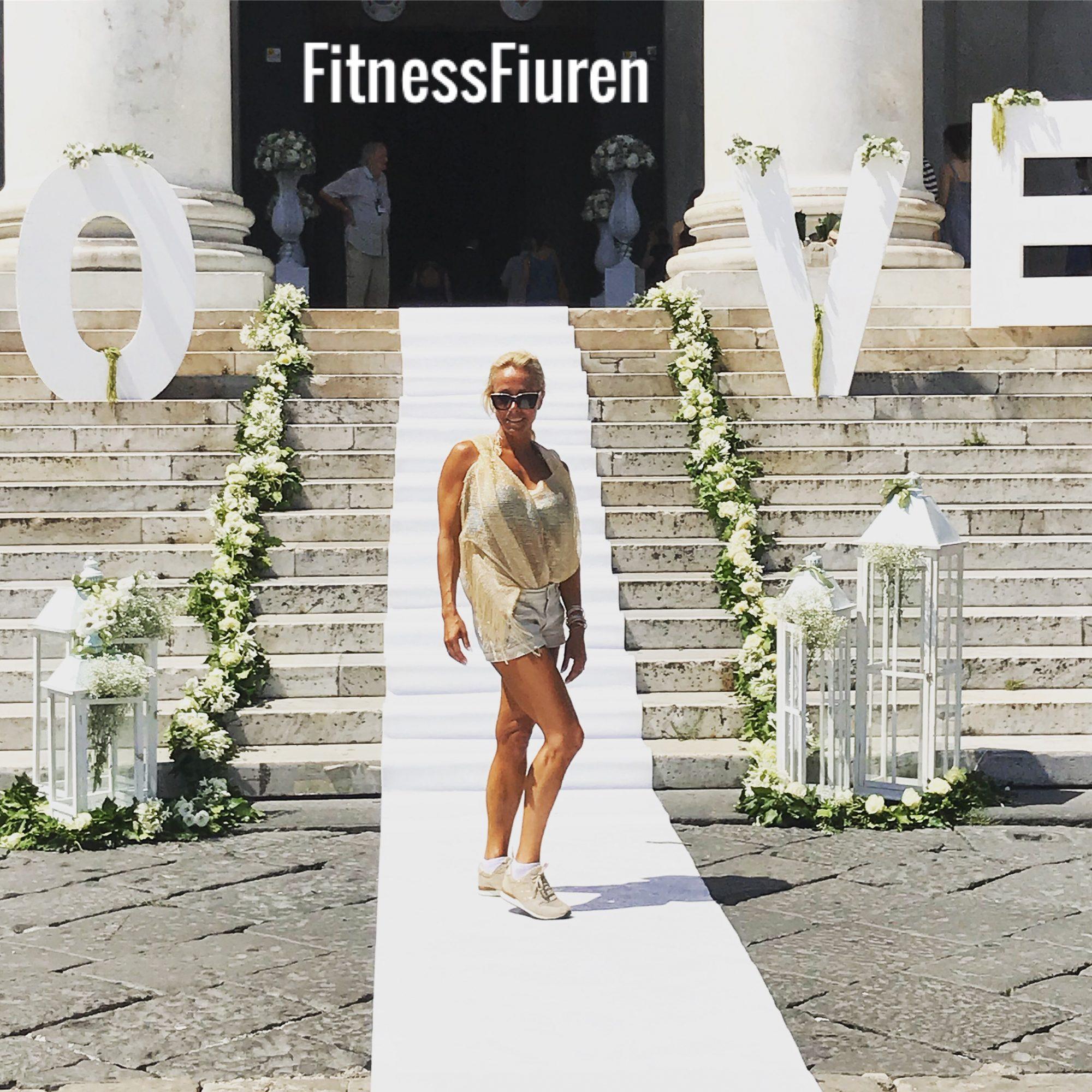 Fitness Fiuren
